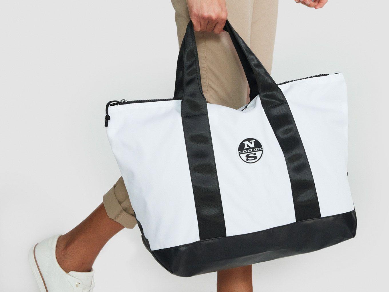 Spring/Summer Bag Woman