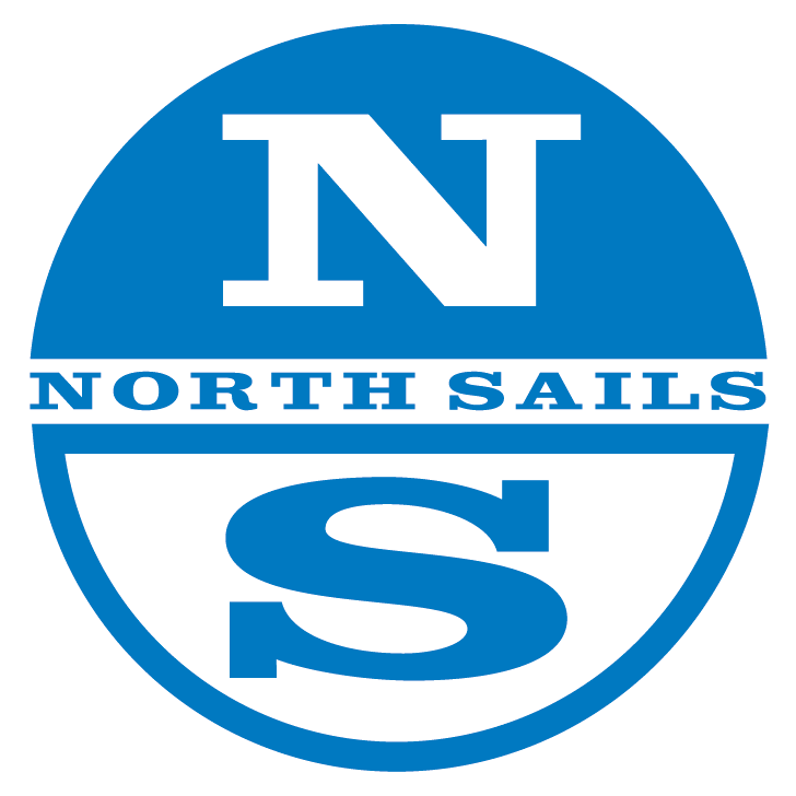 North Sails Instagram