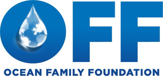 Ocean Family Foundation