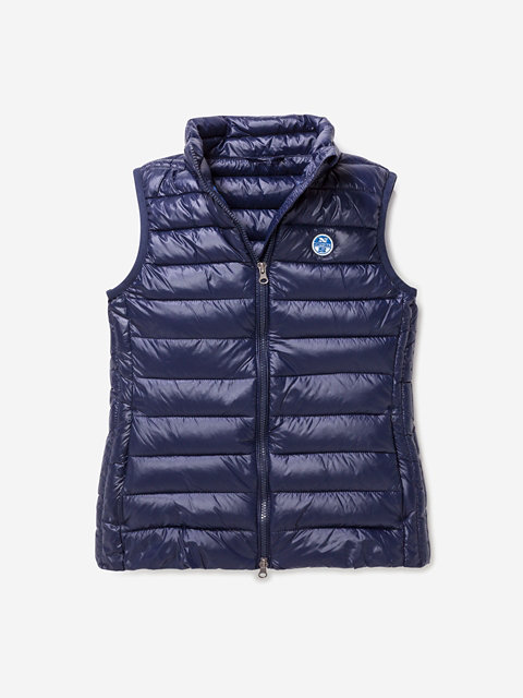 Super Light Vest