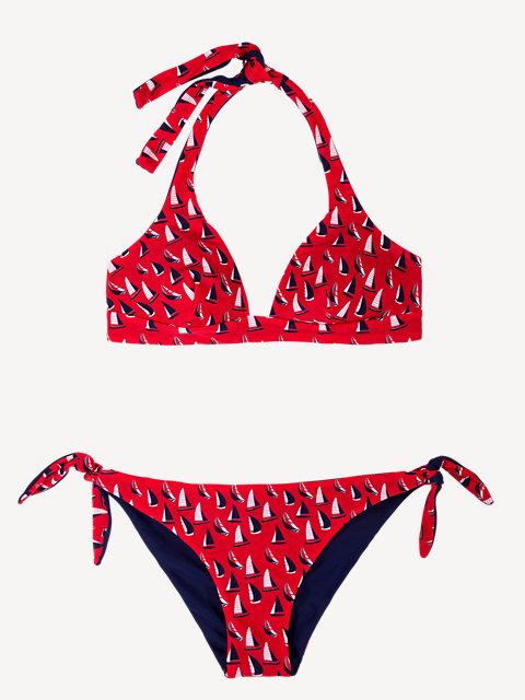 Reversible Bikini