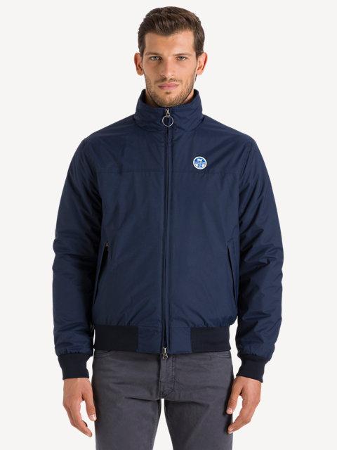 Giacche Jacket Sailor Collection Slim North Sails ZpfFEF4wq