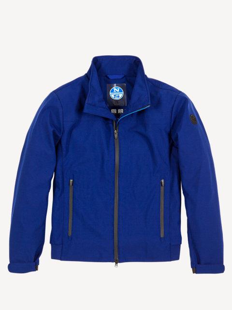 Sailor Fast Net jacket