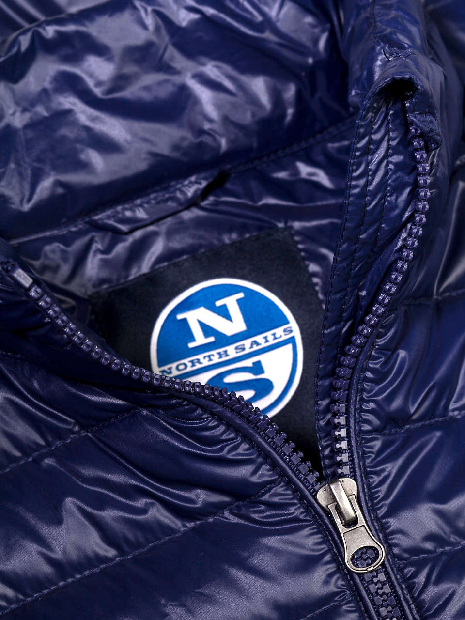 North Super Light Jacket