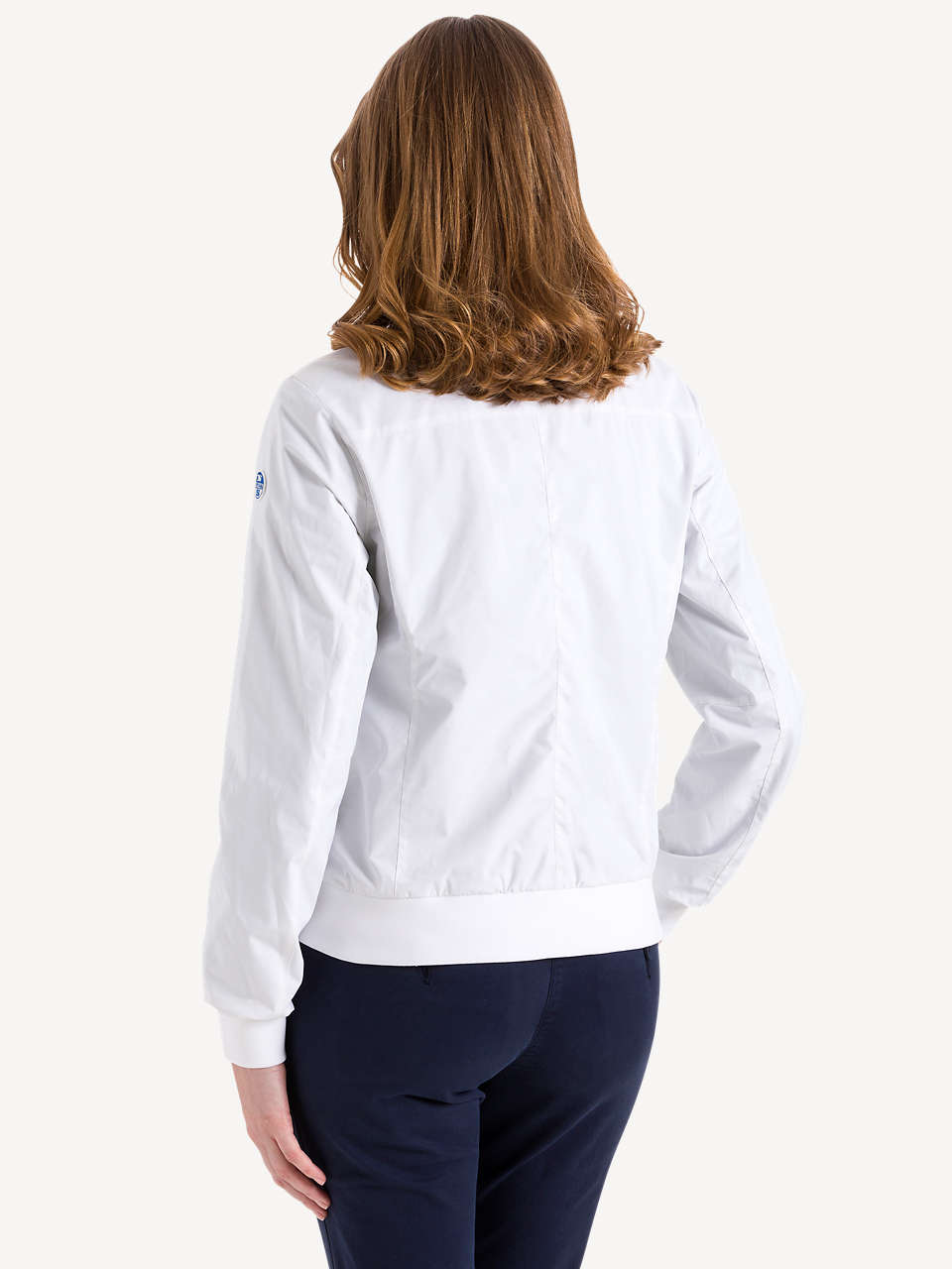 Sailor Stretch Slim