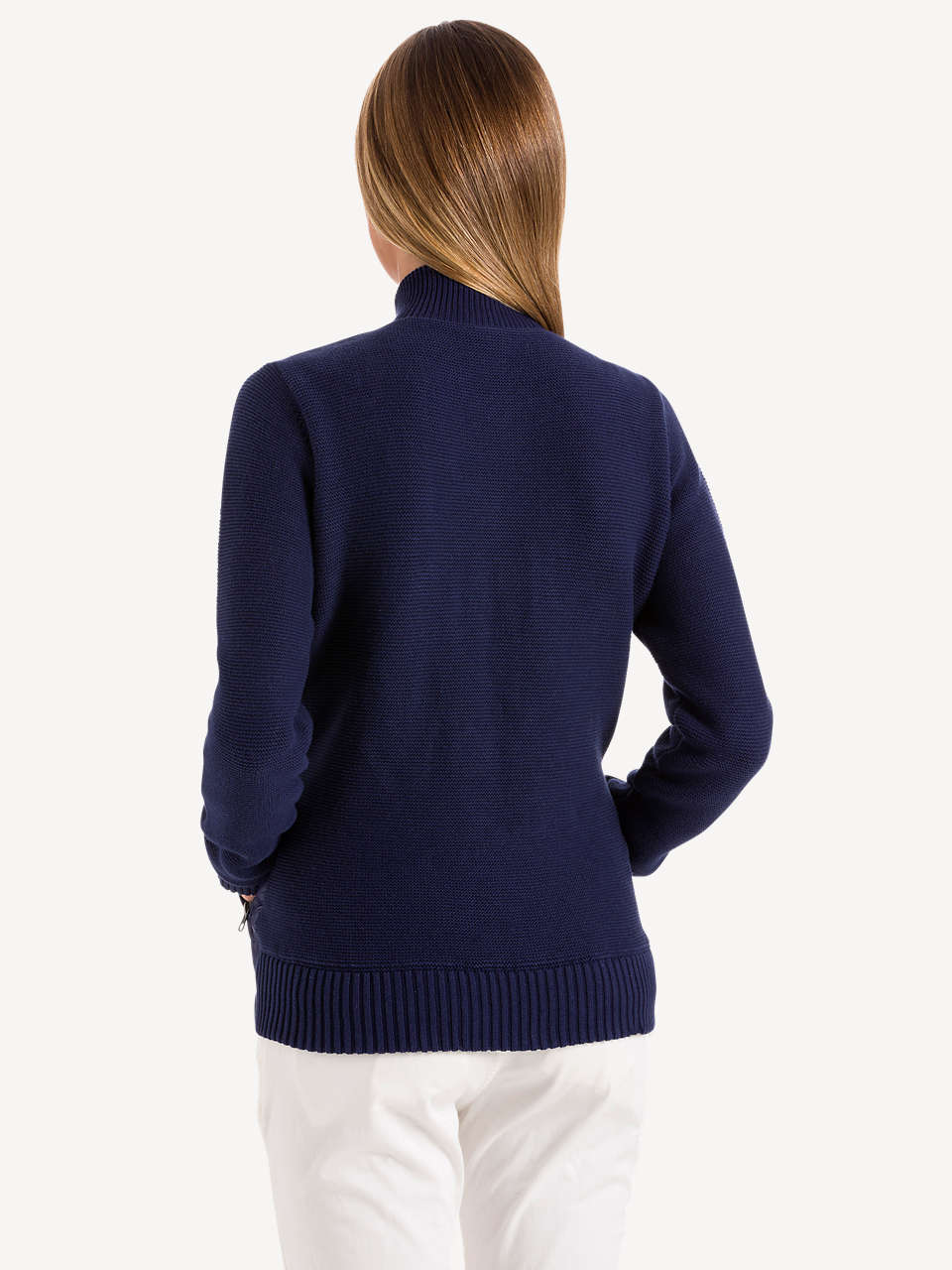 North Super Light Knitted Jacket