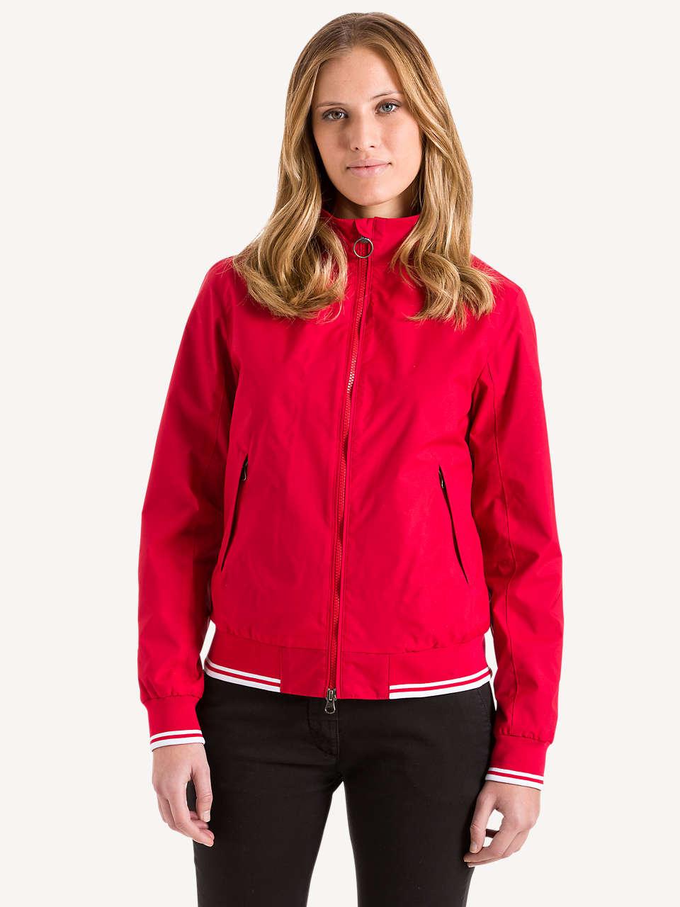Sailor Jacket