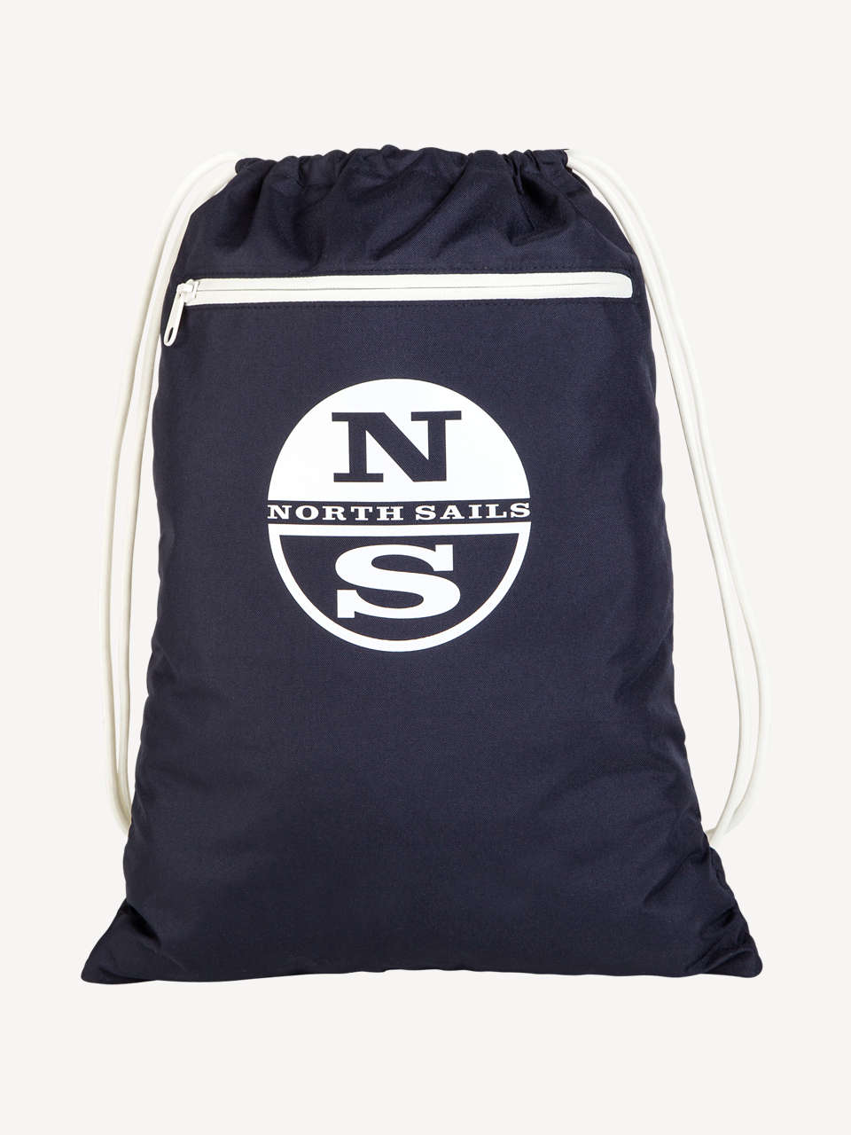 North Bag