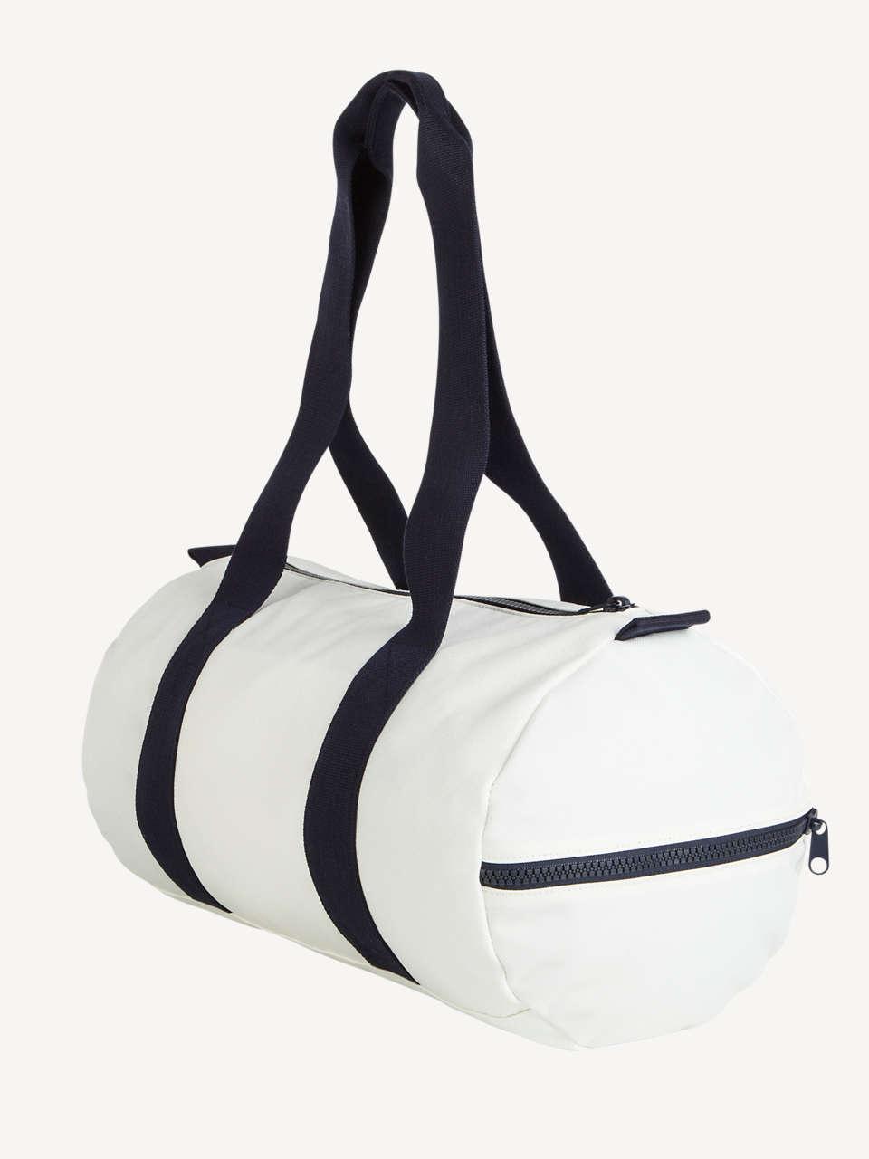 Duffle Bag Small