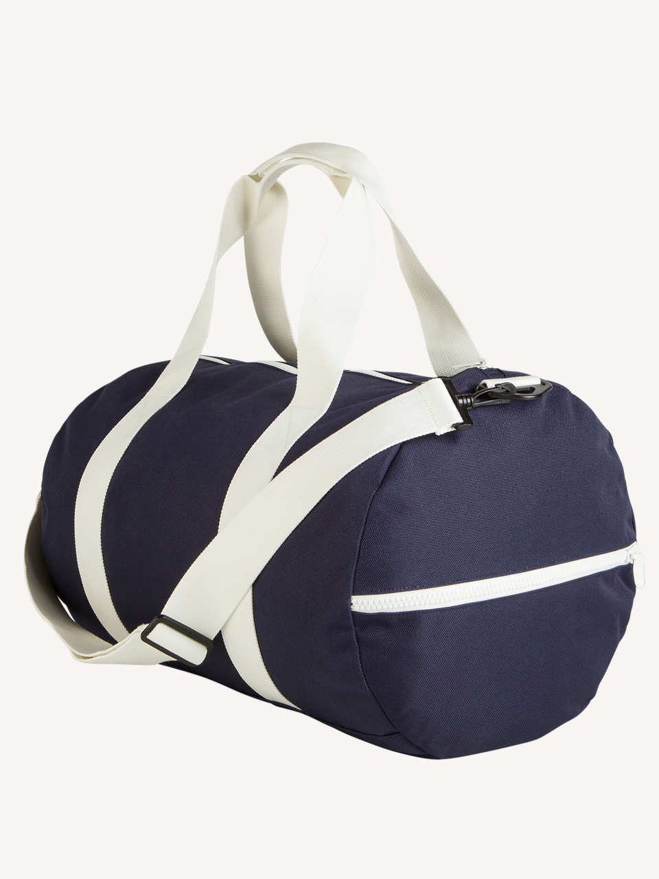 Duffle Bag Large