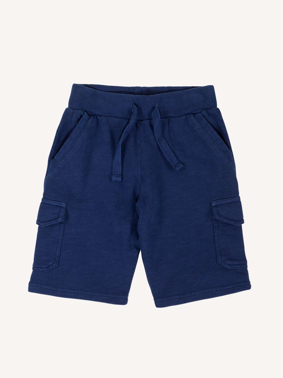 Lowell Pocket Sweatshort