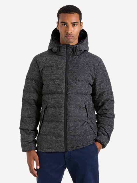 Super Light Reflex jacket