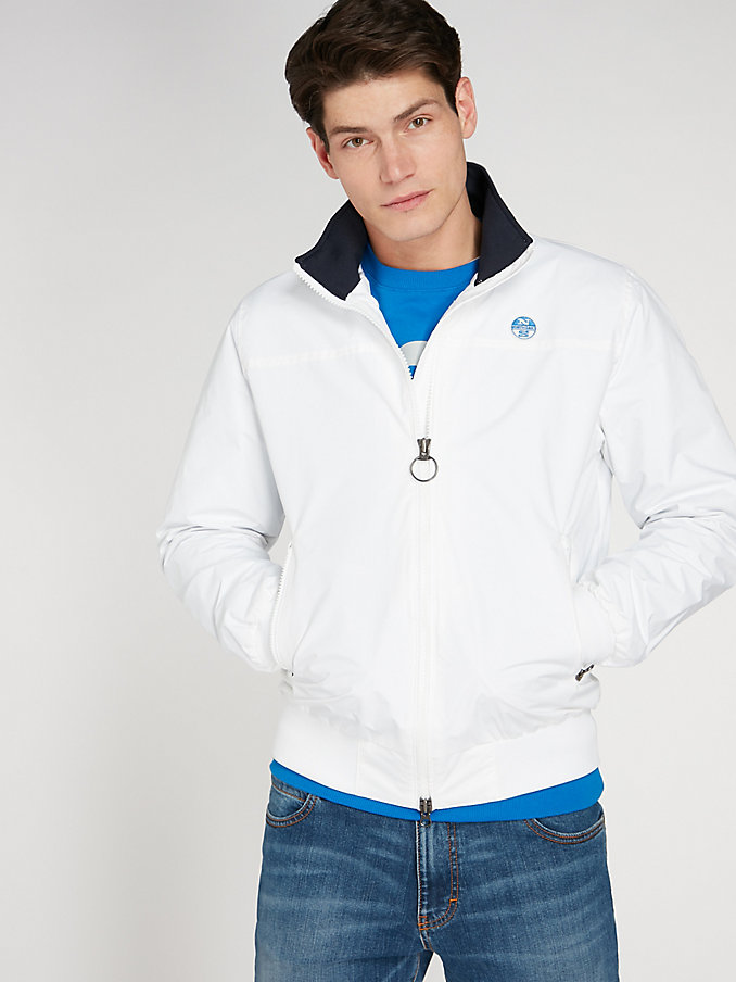 de814cfc Men's Jackets | North Sails Collection