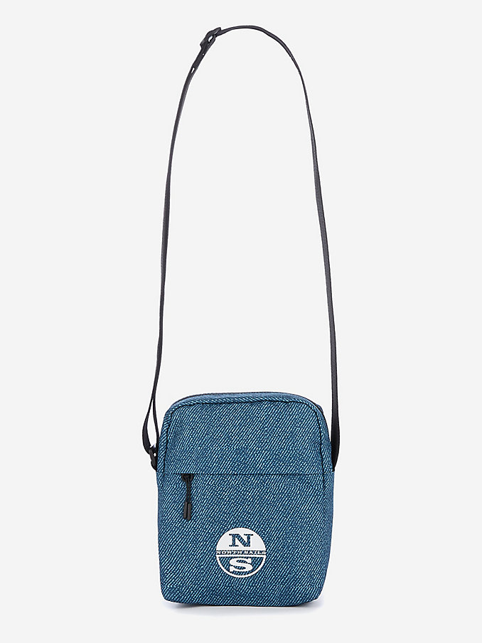 df8811fbe4 Men's Bags | North Sails Collection