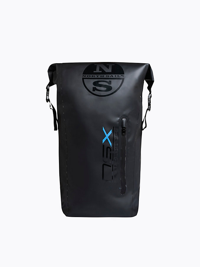 rivenditore online 3f93d 228ea Men's Bags | North Sails Collection