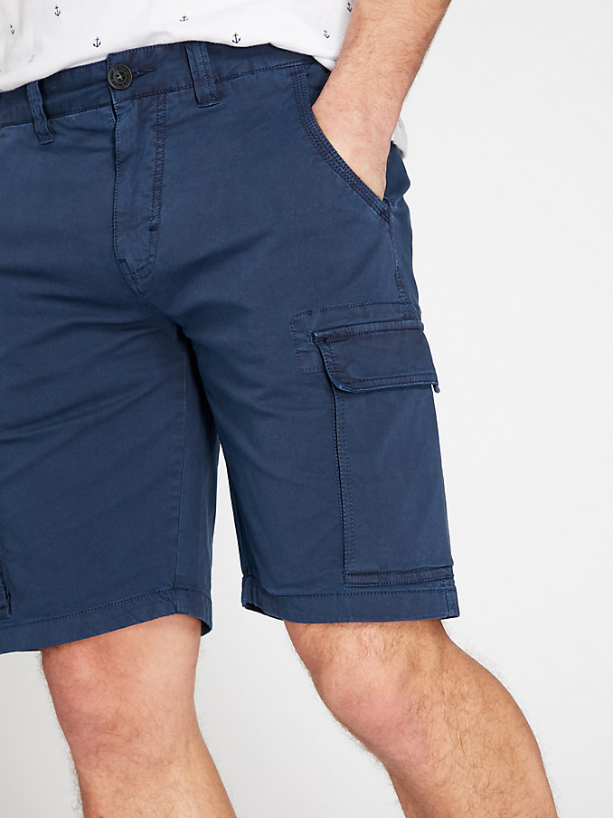 Men's Clothing | North Sails Collection