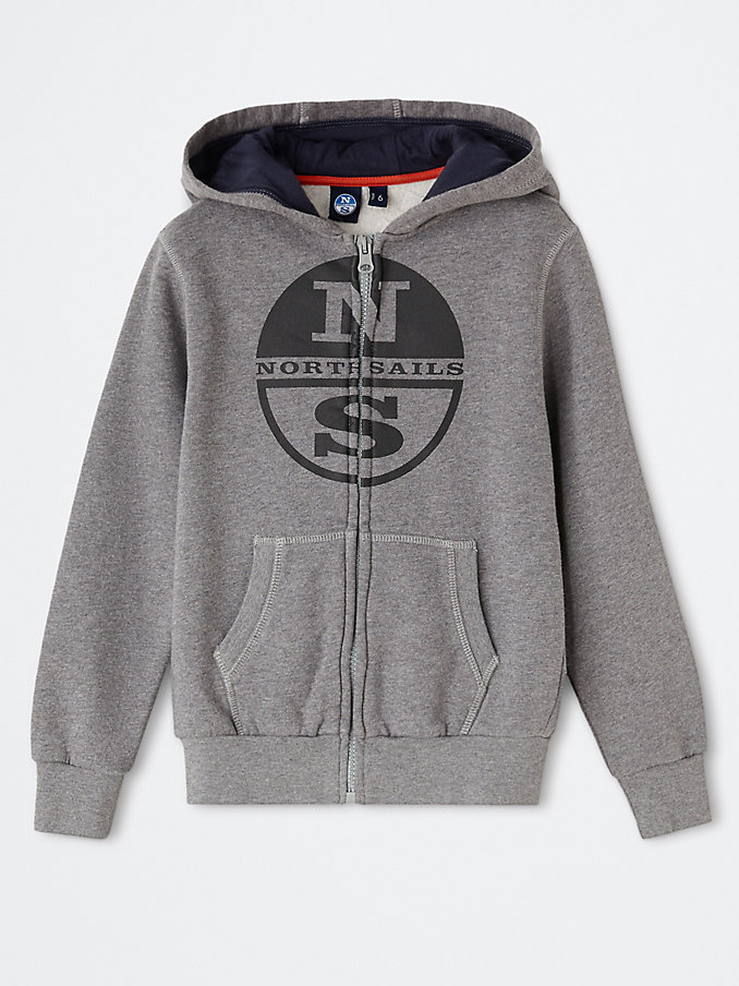 Kids Clothing | North Sails Collection