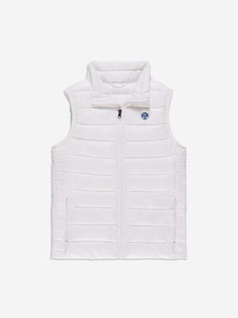 New North Super Light Vest ... 2b6eca756d77