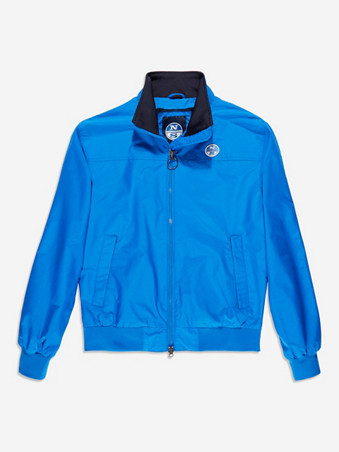 Jackets Men's Men's Jackets North North Collection Sails q8tO8rW