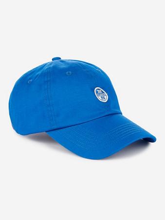 ... North Baseball Cap Twill (Unisex) 4fd63a837746