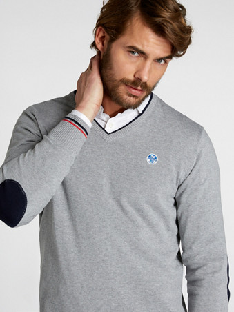 Sweaters amp; Knits Men's Collection North Sails B6qdxBpHw