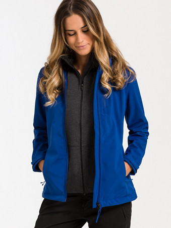 North New Jackets Women's Sails Collection EqA7fg