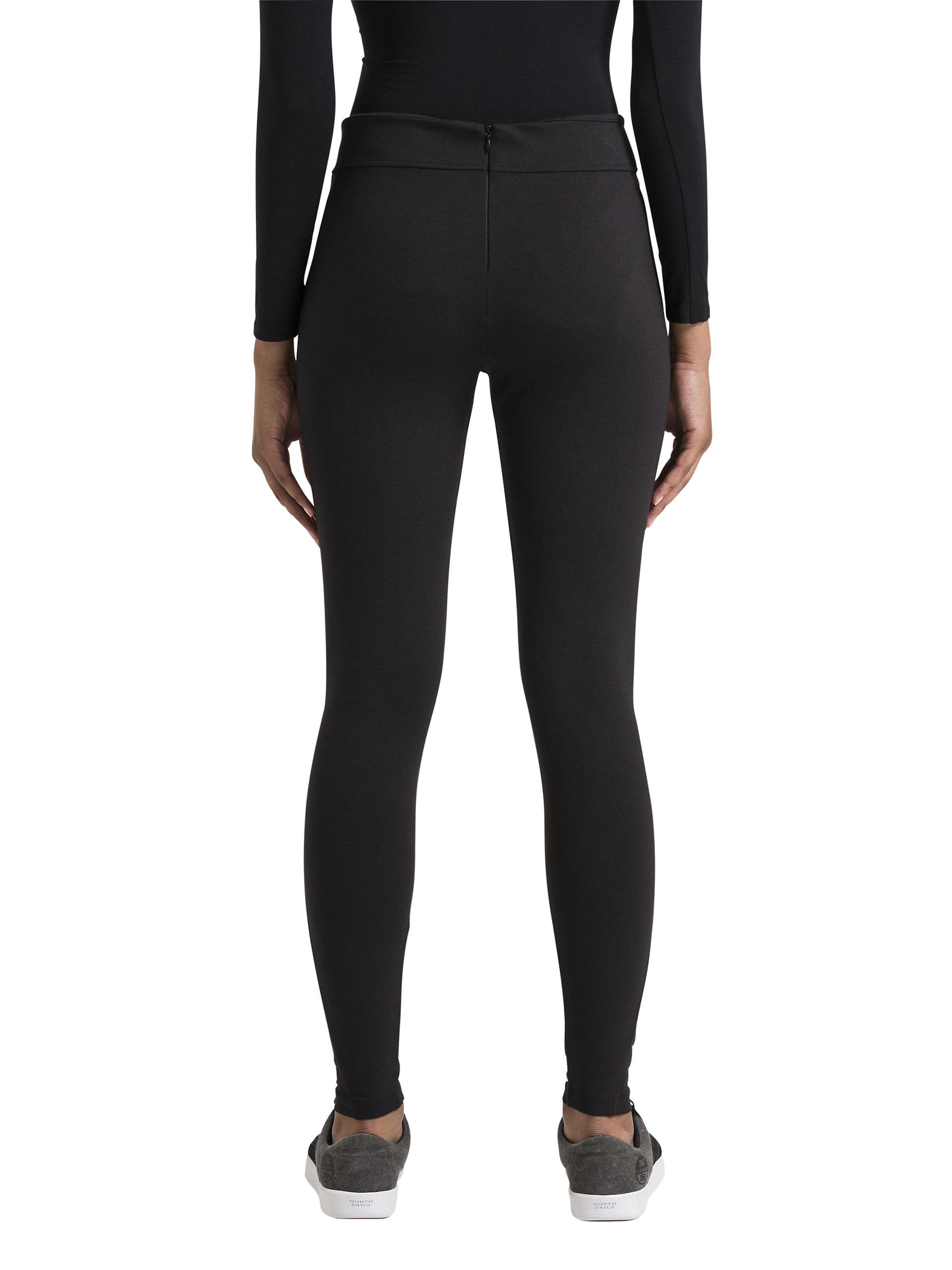 Con Interblocco Sails Elegante Pantaloni Donna Patch Da North Logo Sportivi 7YHx6