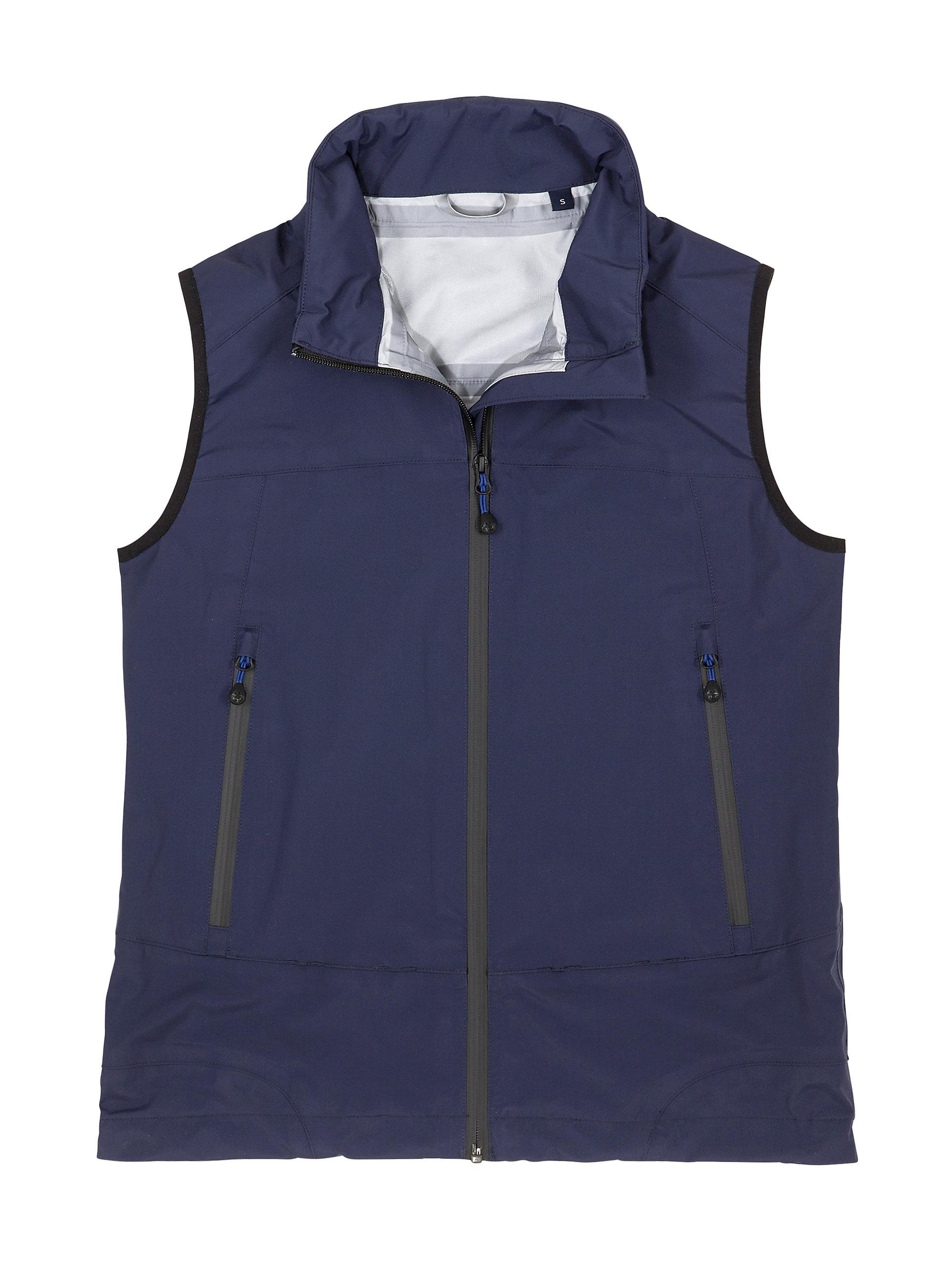 Vest 3-layer 27m005 Sconto Complessivo Della Vendita 50-70%