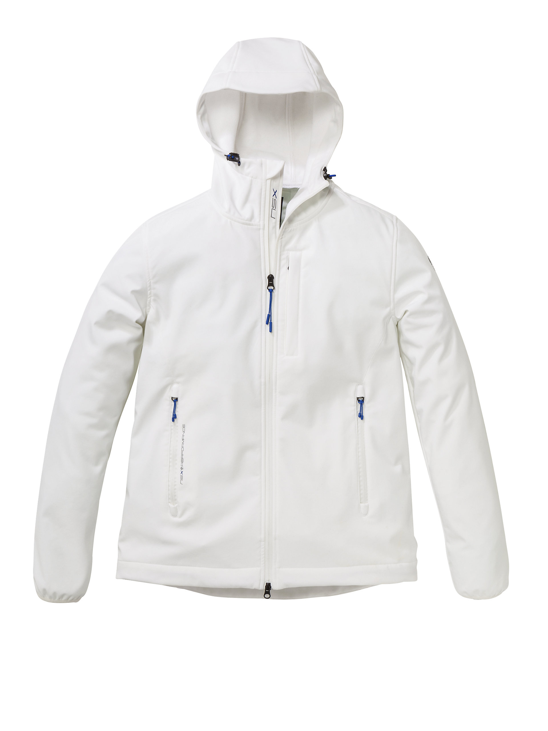 NORTH SAILS HOMMES Storm Cheater Veste À Capuche Softshell Vent Et  Imperméable - EUR 199 1f83a084931