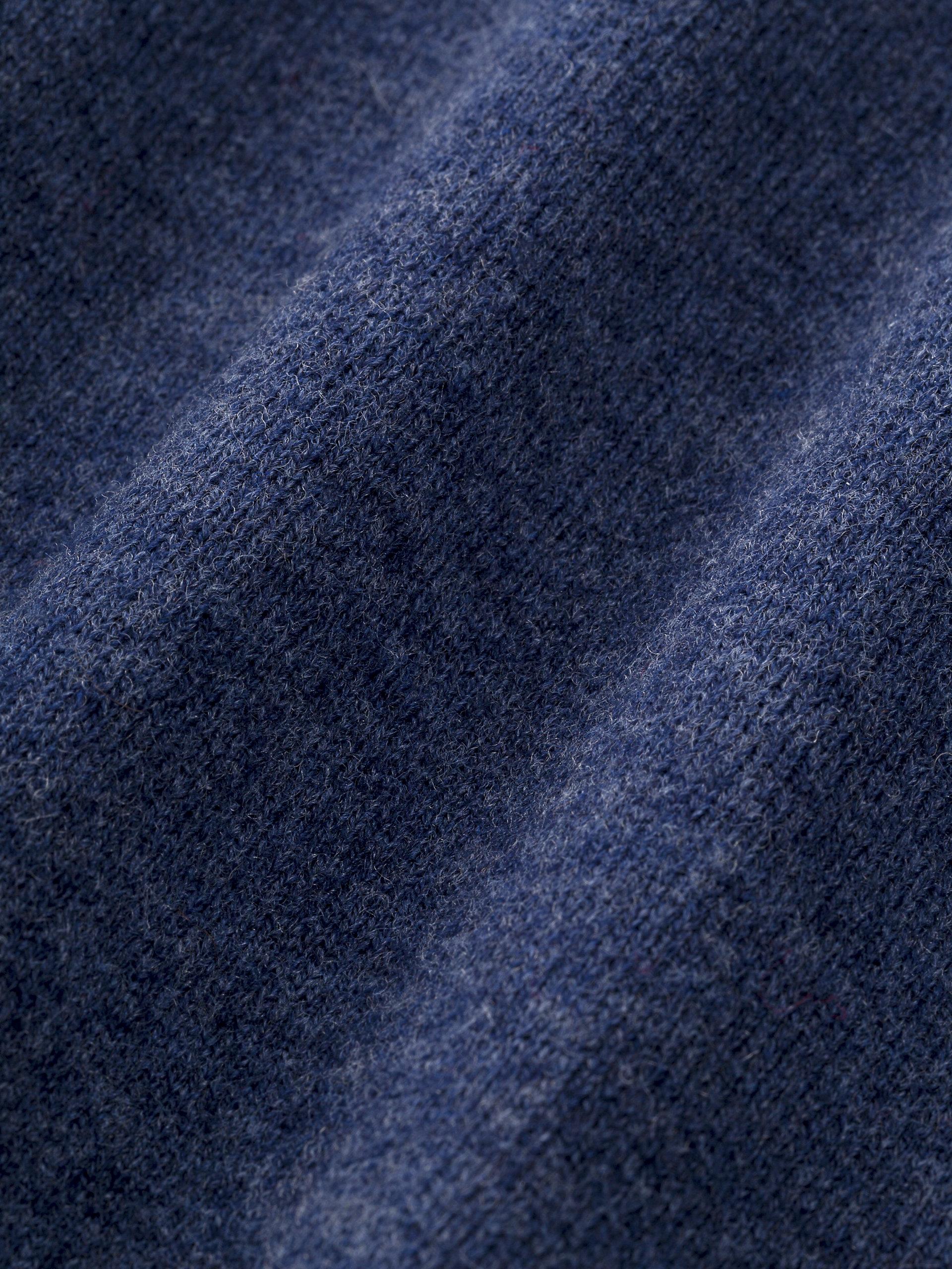 North Sails Herren Herren Herren Performance Bekleidung Pullover Mit Rundhalsausschnitt- 1fe918