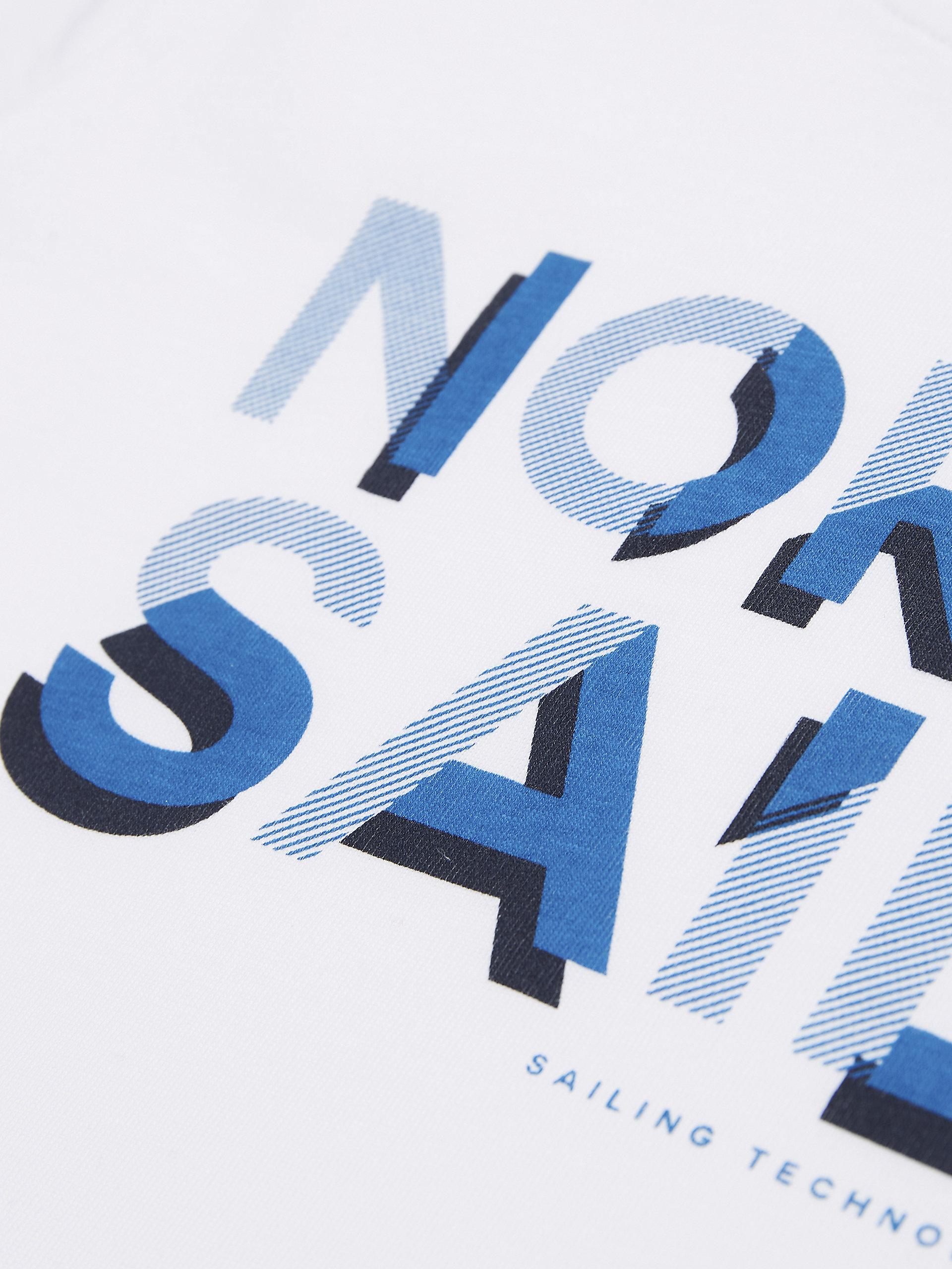 Ns-T-Shirt-T794526 miniatura 5