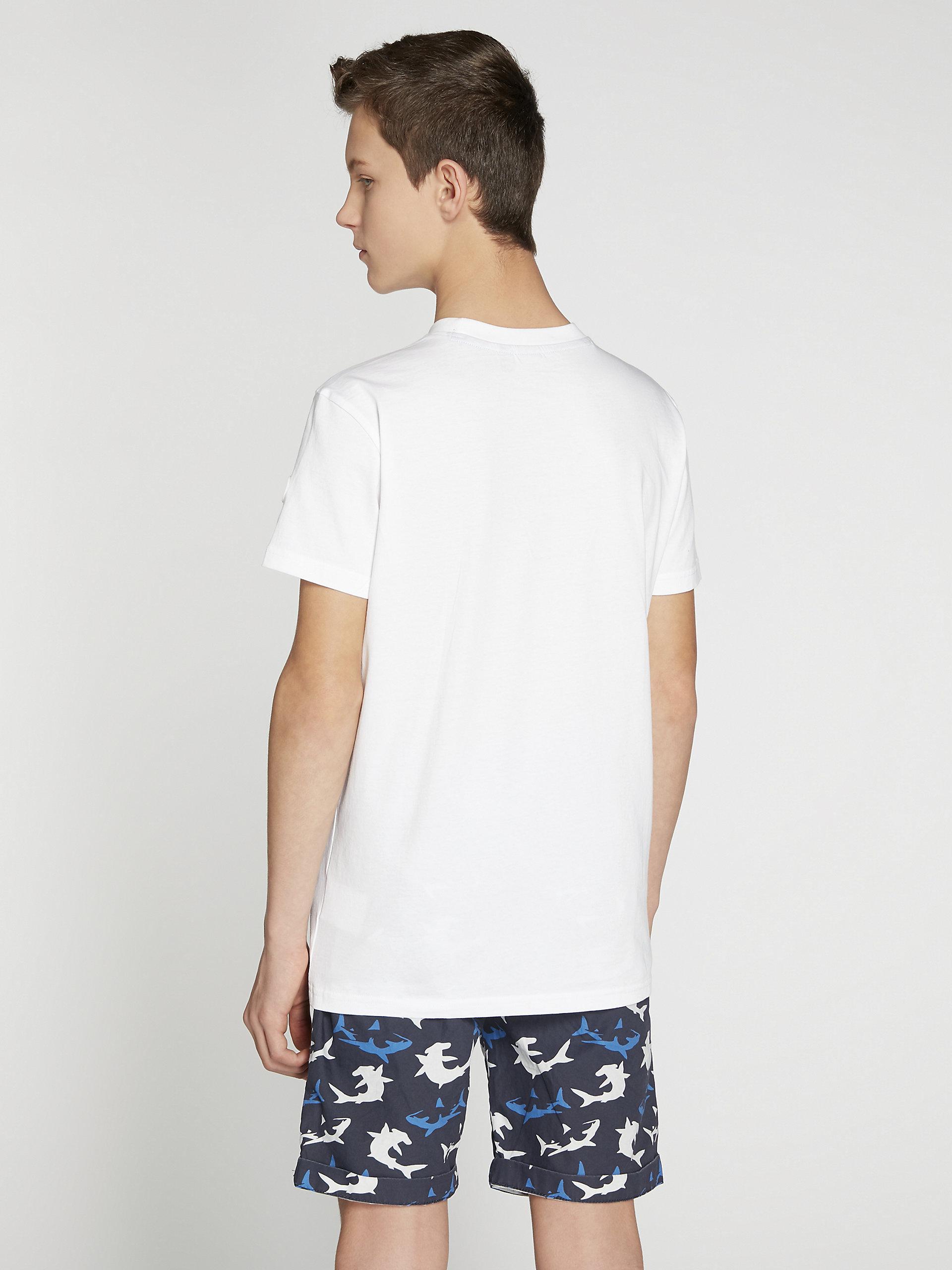 Ns-T-Shirt-T794526 miniatura 6