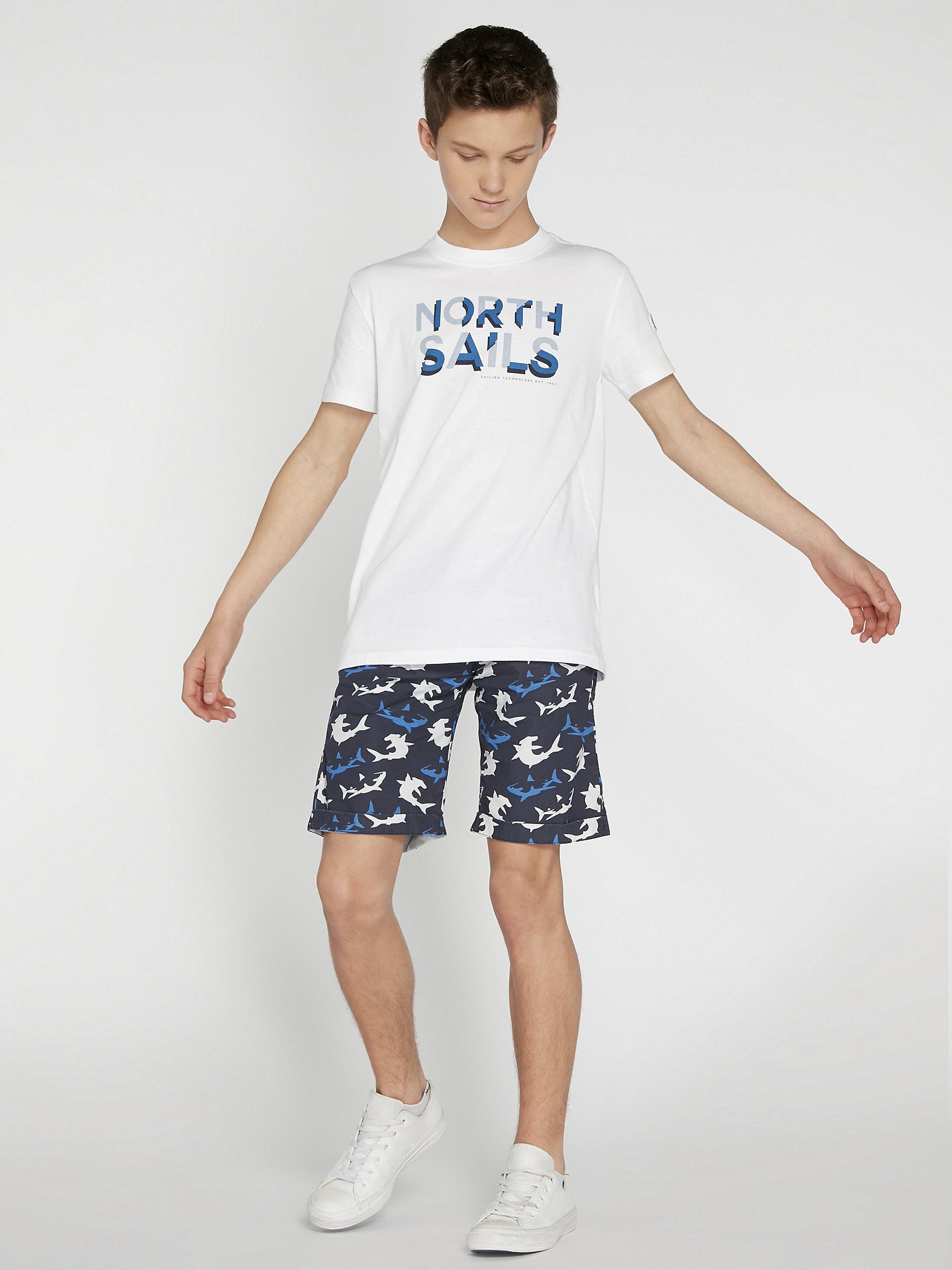 Ns-T-Shirt-T794526 miniatura 4