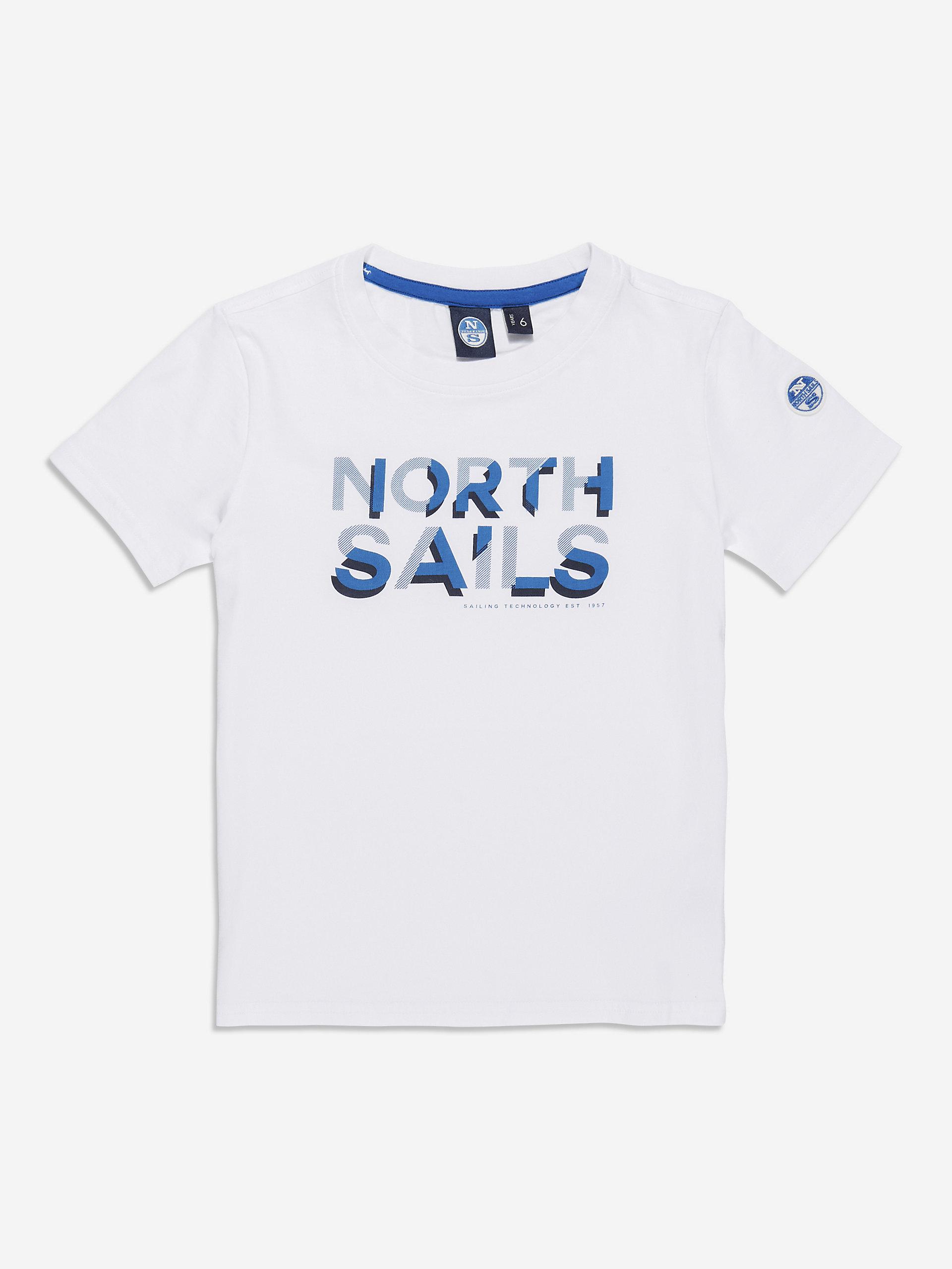 Ragionevole Ns T-shirt T794526 Stile (In) Alla Moda;
