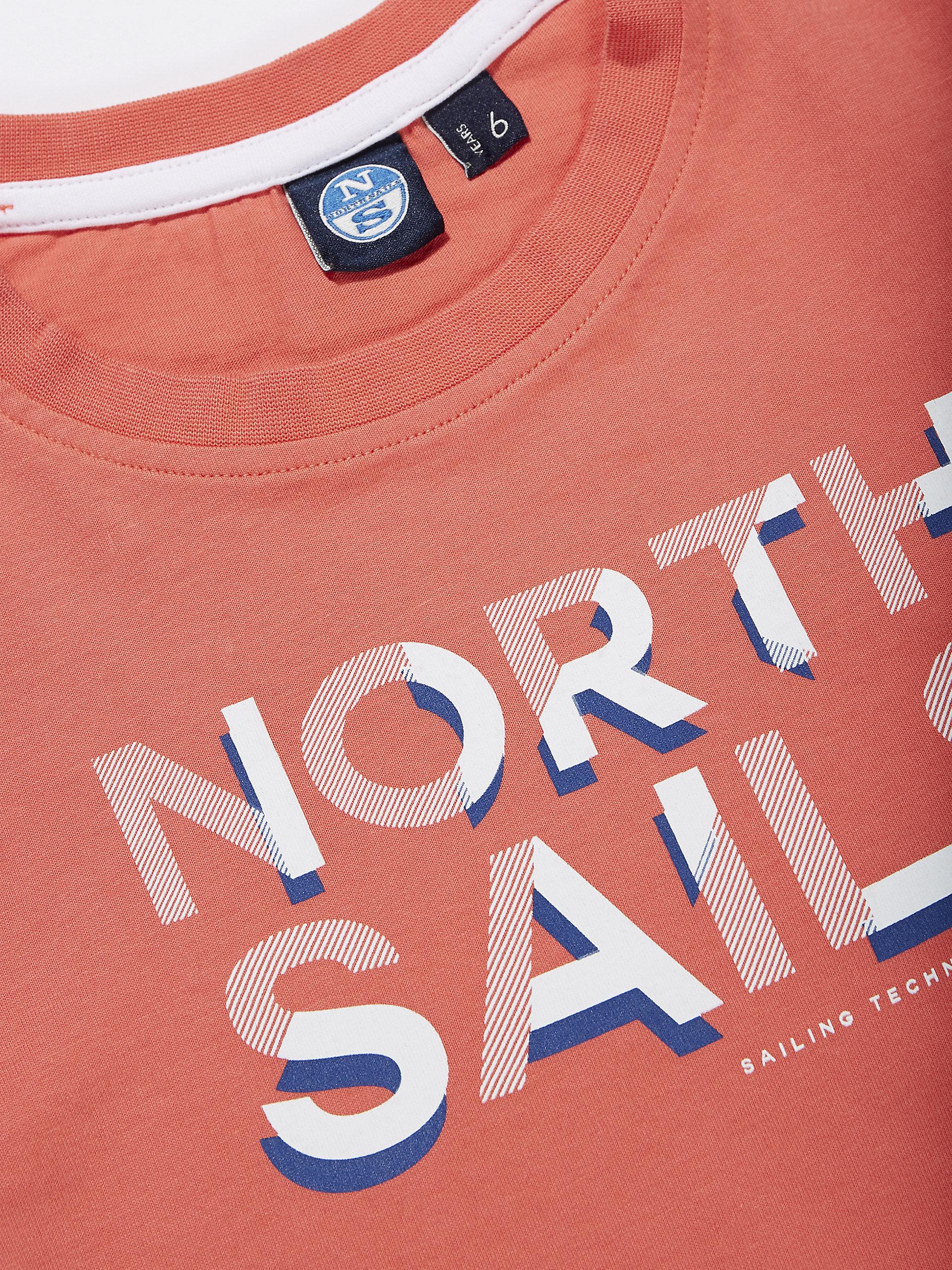Ns-T-Shirt-T794526 miniatura 10