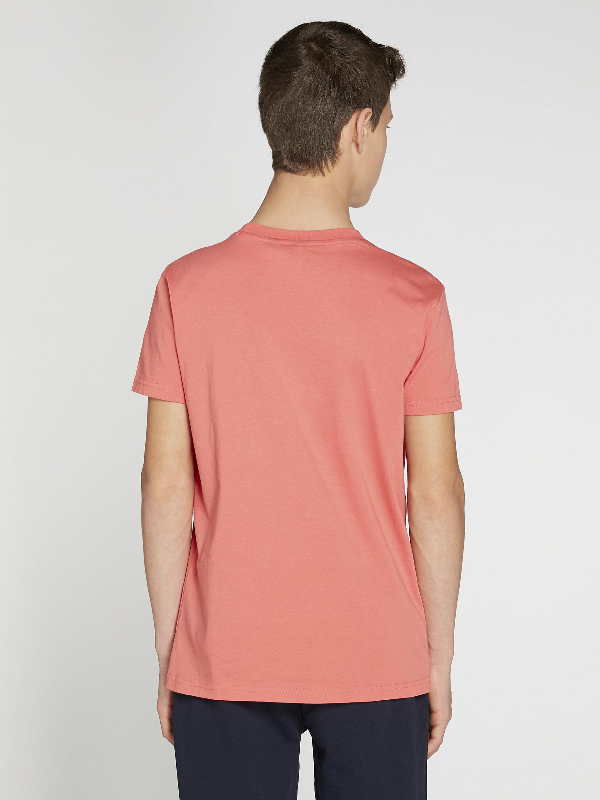 Ns-T-Shirt-T794526 miniatura 11