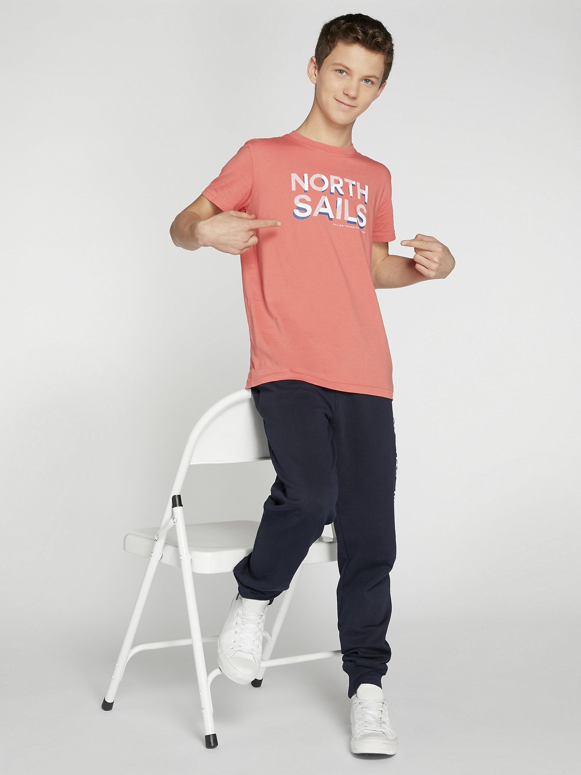 Ns-T-Shirt-T794526 miniatura 9