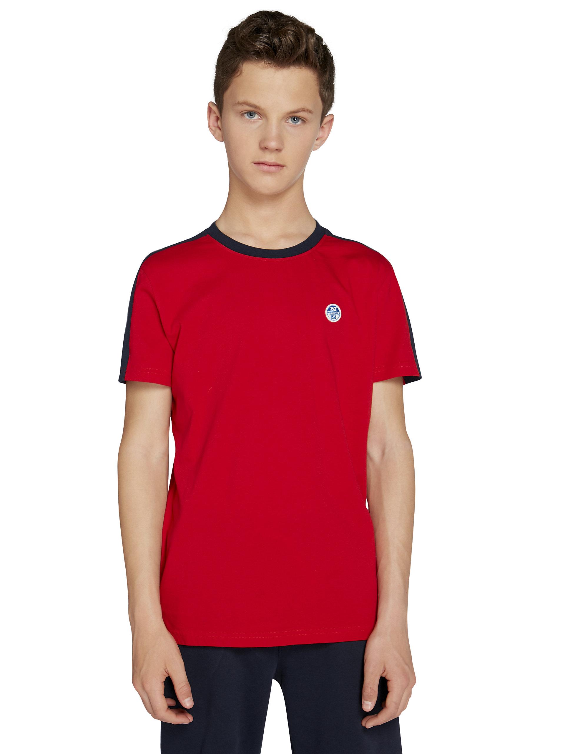 City T-Shirt T794527 | Räumungsverkauf  | | | Billiger als der Preis  | Online  e72c9a