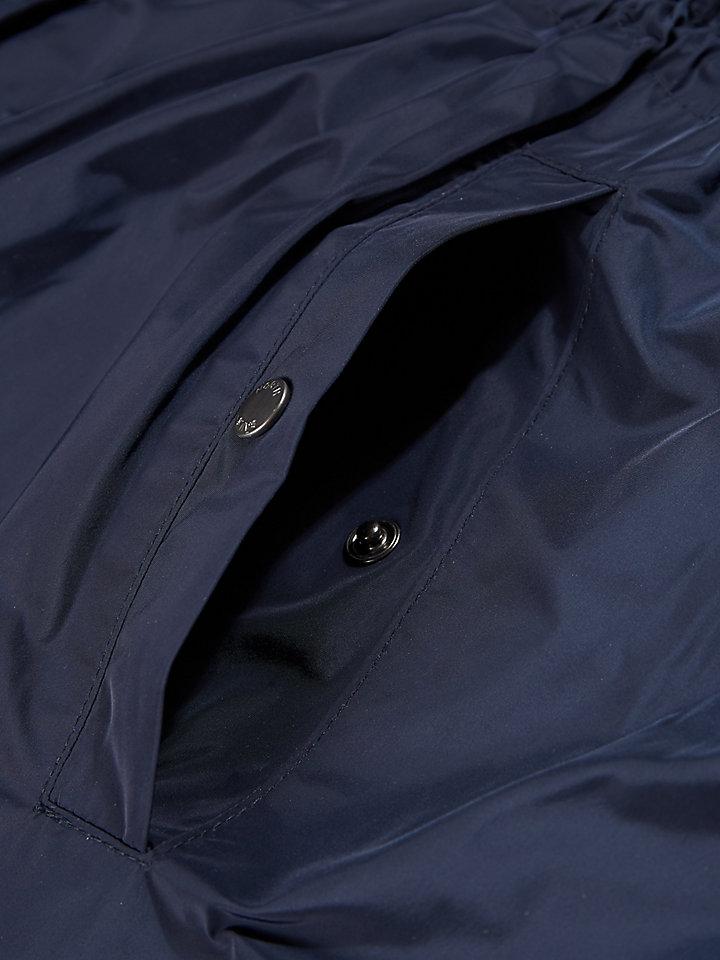 Jacquemart Jacket