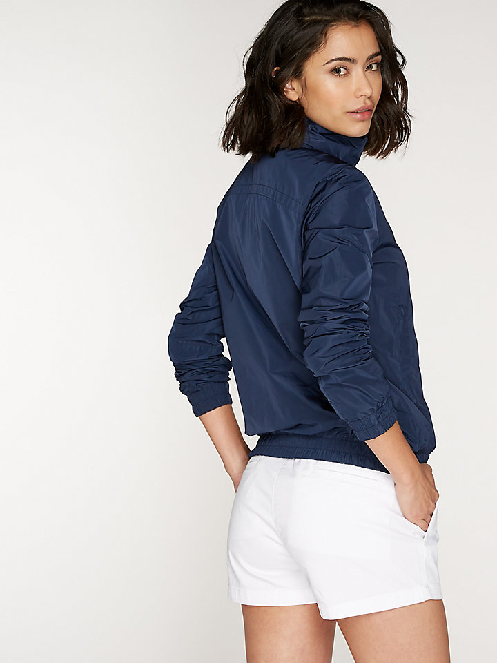 Macquarie Jacket