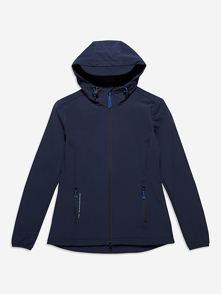 Storm Cheater Softshell