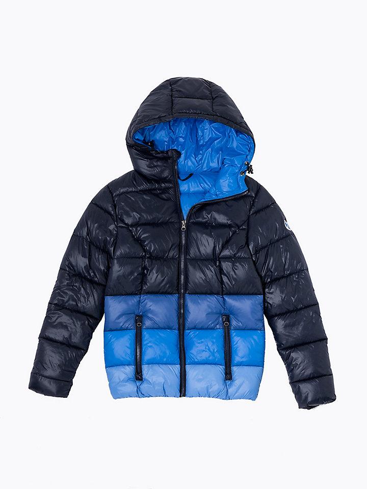 Antibes Jacket