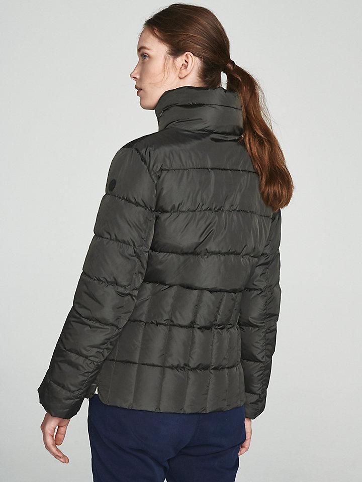Malmo Jacket