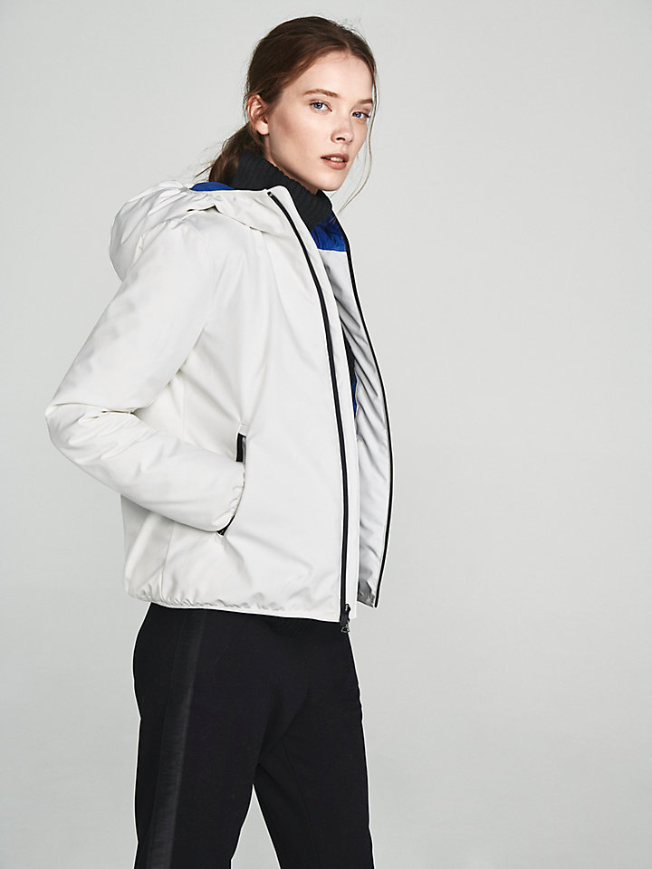 Storm Cheater Light Softshell Jacket