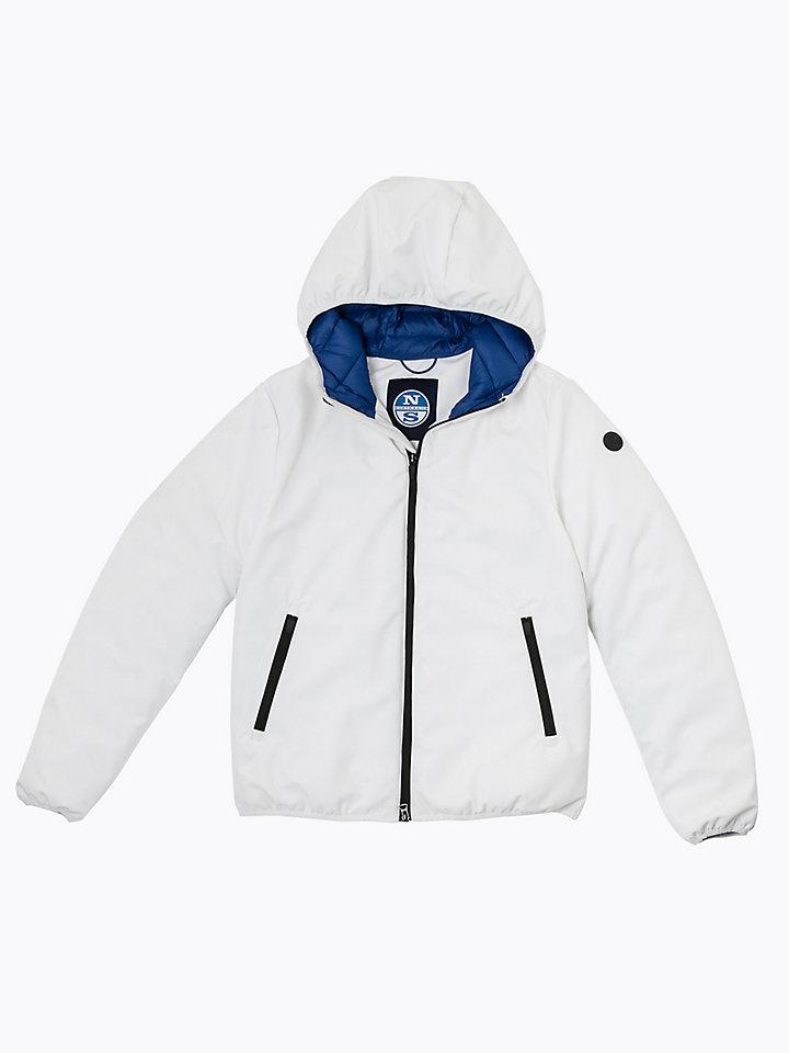 Storm Cheater Light Softshell Jacket