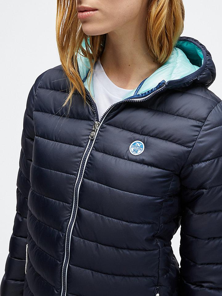Pitea Jacket