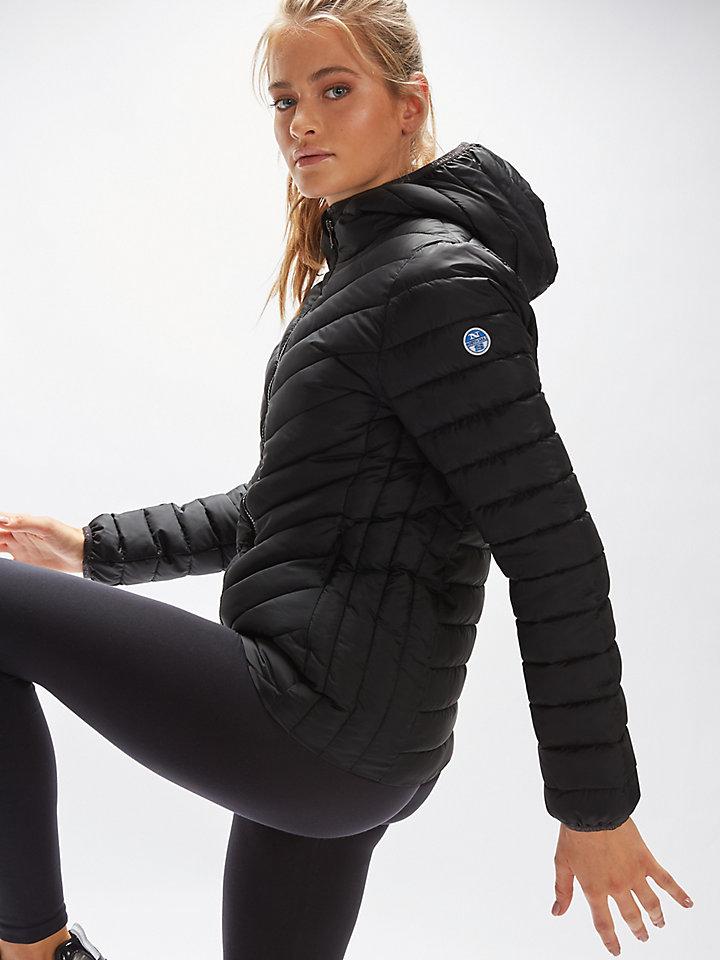 Bayonne Jacket