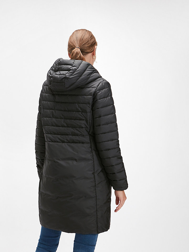 Anglet Jacket