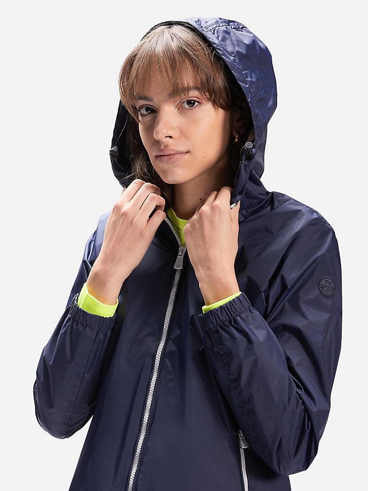Vihula Jacket