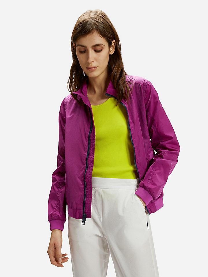 Auderville Jacket